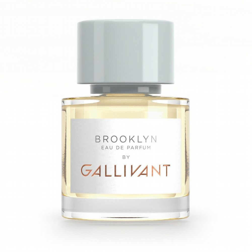 Gallivant - Brooklyn (EdP) 30ml